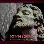 Lm Nguyễn Duy - Kinh Chay